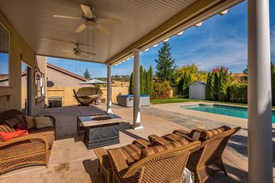 428 Porter Road, Folsom, CA 95630 - MLS#: 18033281