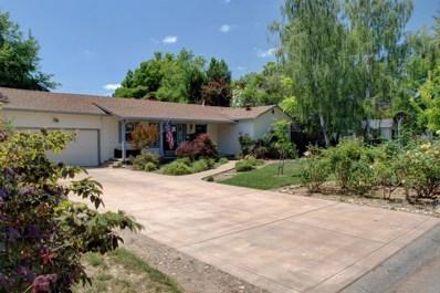1600 Castec Drive, Sacramento, CA 95864 - MLS#: 18033284