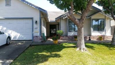 5347 Ridgefield Avenue, Carmichael, CA 95608 - MLS#: 18033286