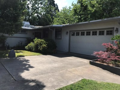 4336 Figwood Way, Sacramento, CA 95864 - MLS#: 18033305