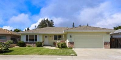 1703 Kent Drive, Lodi, CA 95242 - MLS#: 18033309