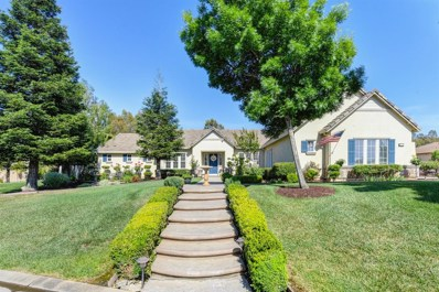 8071 Stallion Way, Sacramento, CA 95830 - MLS#: 18033324