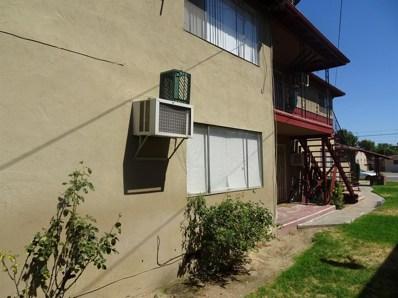 121 Starr Avenue, Turlock, CA 95380 - MLS#: 18033351