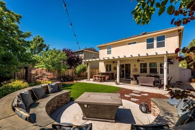 2624 Heirloom Way, Roseville, CA 95747 - MLS#: 18033356