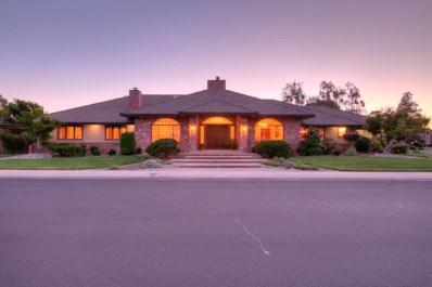 965 Shadowbrook Lane, Manteca, CA 95336 - MLS#: 18033361