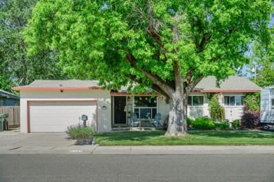 6745 Carrwood Street, Orangevale, CA 95662 - MLS#: 18033362