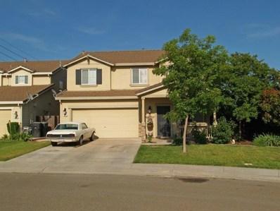5318 Perrin Court, Riverbank, CA 95367 - MLS#: 18033364
