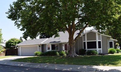 2219 Atrisco Circle, Sacramento, CA 95833 - MLS#: 18033370