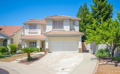 432 Snow Breeze Court, Roseville, CA 95747 - MLS#: 18033371