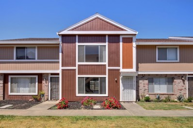 4163 Brookfield Dr, Sacramento, CA 95823 - MLS#: 18033375