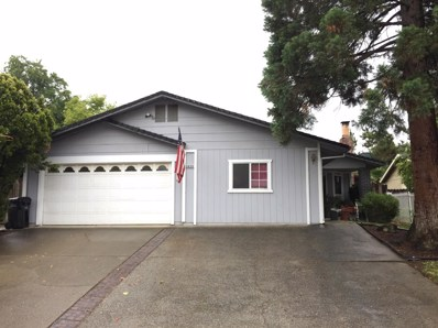 6824 Speckle Way, Sacramento, CA 95842 - MLS#: 18033383