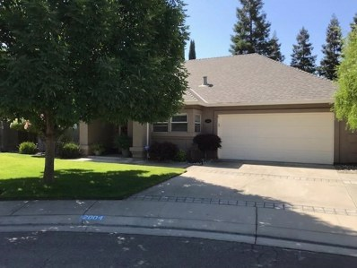 2004 Westview Court, Modesto, CA 95358 - MLS#: 18033385