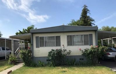 2621 Prescott Road UNIT #9, Modesto, CA 95350 - MLS#: 18033387