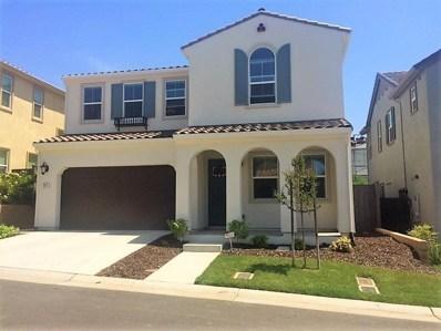 541 Coppice Court, El Dorado Hills, CA 95762 - MLS#: 18033392