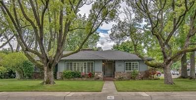 101 S Fairmont Avenue, Lodi, CA 95240 - MLS#: 18033400