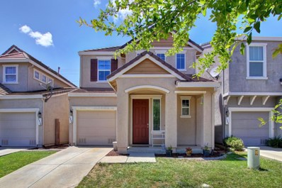 2384 Nucla Way, Sacramento, CA 95834 - MLS#: 18033402