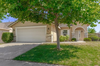 2315 Primrose Lane, Lincoln, CA 95648 - MLS#: 18033411
