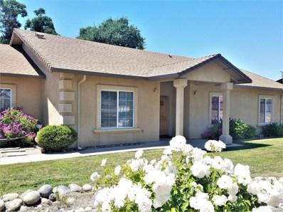 3634 Hartvickson Lane, Valley Springs, CA 95252 - MLS#: 18033413