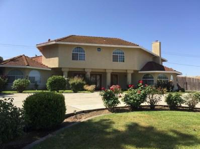 10000 Plaza De Oro, Oakdale, CA 95361 - MLS#: 18033415