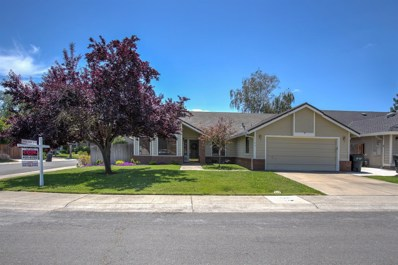 7709 River Village Drive, Sacramento, CA 95831 - MLS#: 18033422
