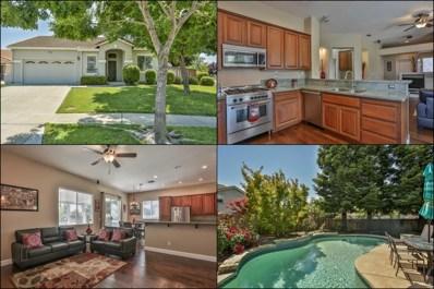 3155 King Edward Road, West Sacramento, CA 95691 - MLS#: 18033425
