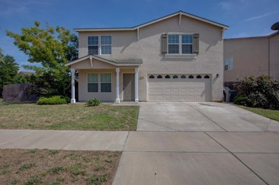 1114 Pinnacle, Merced, CA 95348 - MLS#: 18033444