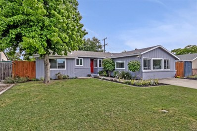 716 San Francis Avenue, Stockton, CA 95210 - MLS#: 18033458