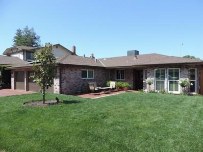5949 Camray Circle, Carmichael, CA 95608 - MLS#: 18033466