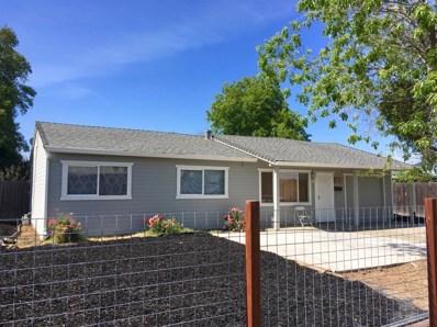 7735 51st Avenue, Sacramento, CA 95828 - MLS#: 18033467