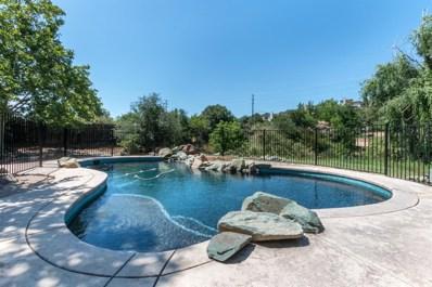 700 Platt Circle, El Dorado Hills, CA 95762 - MLS#: 18033471