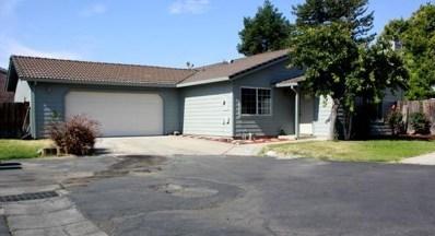 1440 Windsor Court, Turlock, CA 95380 - MLS#: 18033473