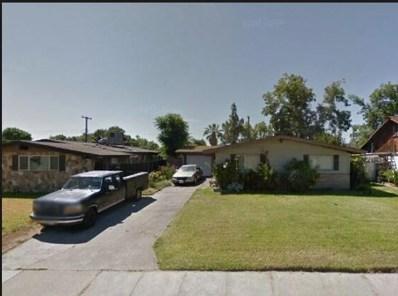 3804 Centinella Drive, North Highlands, CA 95660 - MLS#: 18033476