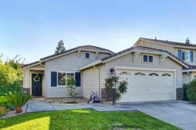 5211 Alderberry Way, Sacramento, CA 95835 - MLS#: 18033478