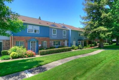 3951 Oak Villa Circle, Carmichael, CA 95608 - MLS#: 18033480