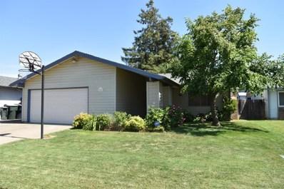 9386 Sparks Way, Sacramento, CA 95827 - MLS#: 18033482