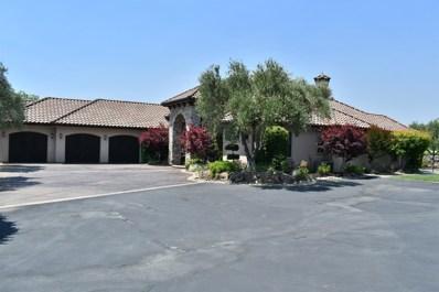 10707 E Peltier Road, Acampo, CA 95220 - MLS#: 18033483