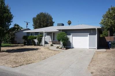 1952 Middleberry Road, Sacramento, CA 95815 - MLS#: 18033489