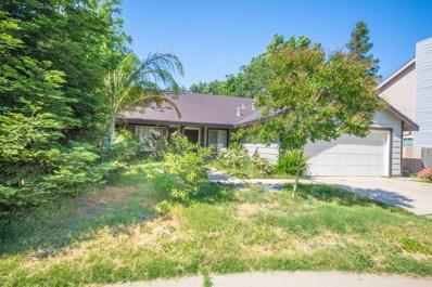 8605 Zircon Crest Court, Elk Grove, CA 95624 - MLS#: 18033532