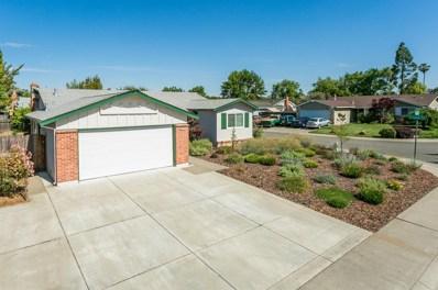 2673 Marquette Drive, Sacramento, CA 95826 - MLS#: 18033537