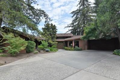 2240 Stephen Place, Turlock, CA 95382 - MLS#: 18033539