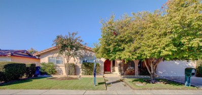 3391 Stanley Avenue, Turlock, CA 95382 - MLS#: 18033547
