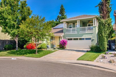 1676 Grant Court, West Sacramento, CA 95691 - MLS#: 18033553