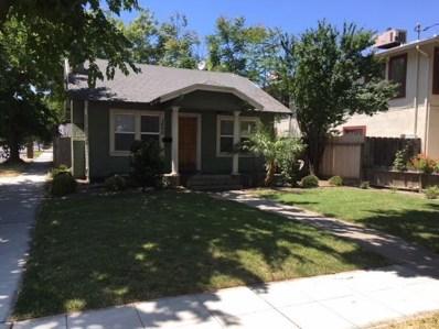 1005 Windeler Avenue, Tracy, CA 95376 - MLS#: 18033556