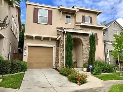 3023 Touchman, Sacramento, CA 95833 - MLS#: 18033559