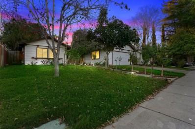 5425 Passero Way, Stockton, CA 95207 - MLS#: 18033560