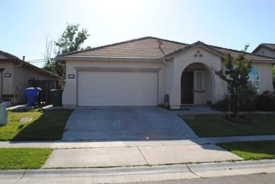 7764 19th Street, Sacramento, CA 95832 - MLS#: 18033564
