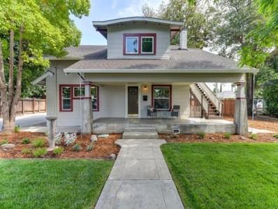 221 1st Street, Lodi, CA 95240 - MLS#: 18033567