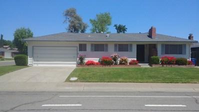 6745 Park Riviera Way, Sacramento, CA 95831 - MLS#: 18033573