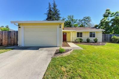 5742 Lorella Way, Sacramento, CA 95842 - MLS#: 18033574