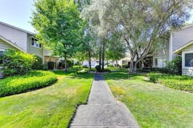 8281 La Riviera Drive, Sacramento, CA 95826 - MLS#: 18033575